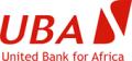 United Bank For Africa [UBA]