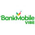 Bank Mobile Vibe