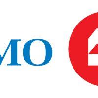 Bank of Montreal [BMO]