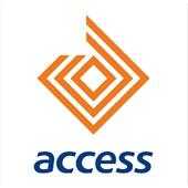 Access Bank / Access Bank Group