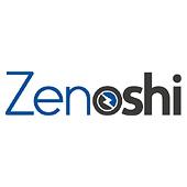 Zenoshi.io