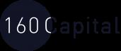 160 Capital