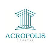 Acropolis Capital