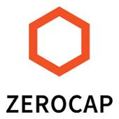 ZeroCap / Zero Capital