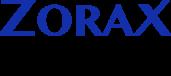Zorax Capital