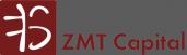 ZMT Capital