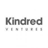 Kindred Ventures