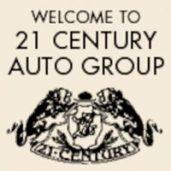 21st Century Auto Group