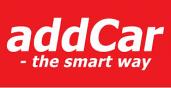 AddCar Rental