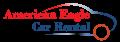 American Eagle Car Rental