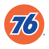76.com