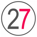 27Dress.com