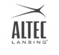 Altec Lansing Technologies