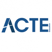 ACTE Education