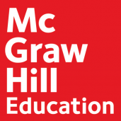 McGraw-Hill Global Education Holdings