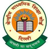 Central Board of Secondary Education [CBSE]