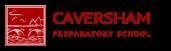 Caversham Preparatory School