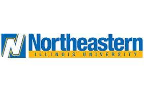 NorthEastern Illinois University [NEIU]