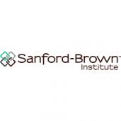 Sanford Brown Institute