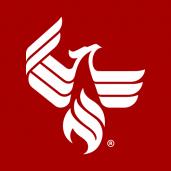 University of Phoenix [UOPX]
