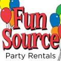 Fun Source