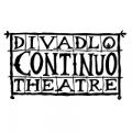 Divadlo Continuo Theatre