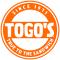 Togo's Eateries