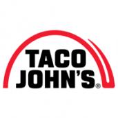 Taco John's International