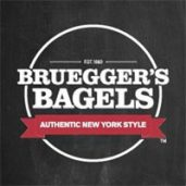 Bruegger's Bagels / Bruegger's Enterprises