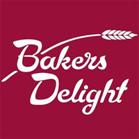 Bakers Delight Holdings