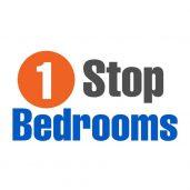 1StopBedrooms
