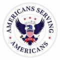 American Serving Americans