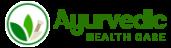 A R Ayurveda / Ayurvedic Health Care