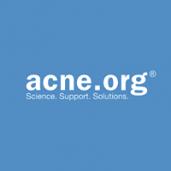 Acne.org / Daniel Kern