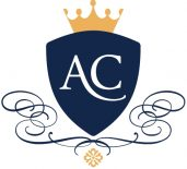 The Almonte Center For Facial Cosmetic Surgery
