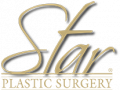 Star Plastic Surgery