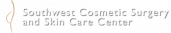Southwest Cosmetic Surgery And Skin Care Center