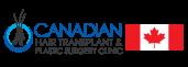 Canadian Hair Transplant & Plastic Surgery