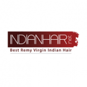 Indian Hair Store