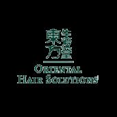 Oriental Hair Solutions
