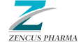 Zencus Pharma