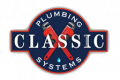 Classic Plumbing Systems