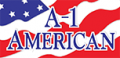 A1 American Services
