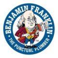 Benjamin Franklin Plumbing / Clockwork