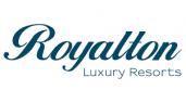 Royalton Luxury Hotels