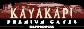Kayakapi Premium Caves
