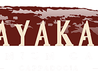 Kayakapi Premium Caves