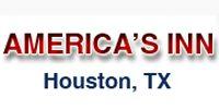 America's Inn Houston