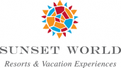 Sunset World Resorts & Vacation Experiences