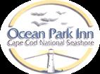 Ocean Park Inn Cape Cod